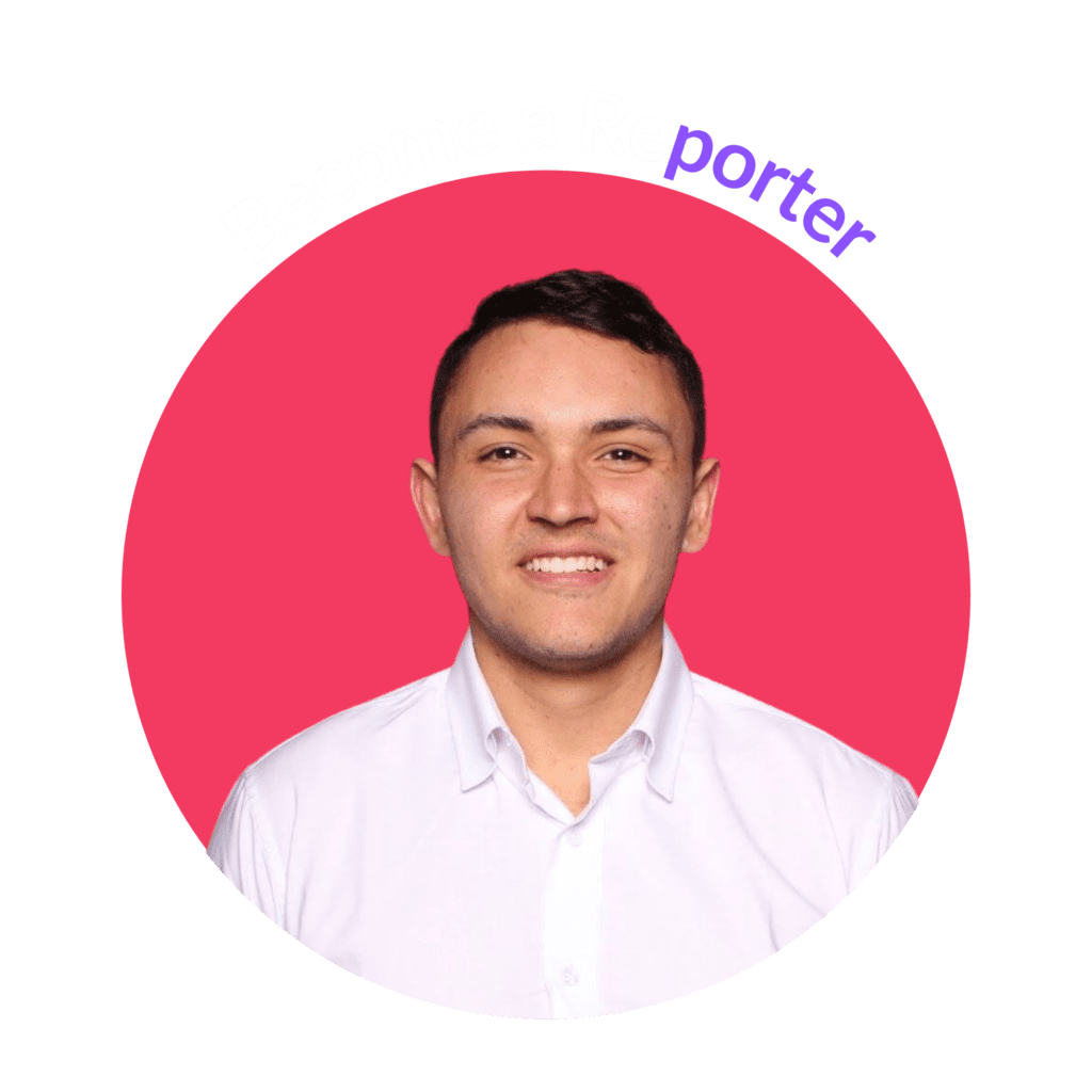 Become a Parter